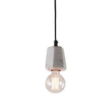 hanglamp Anversa Alexis 745PR05 AV 1