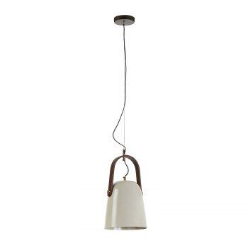 hanglamp Anversa Foley 228R12 AV 1