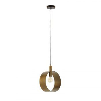 hanglamp Anversa Larssen 233R53 AV 1