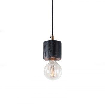 hanglamp Anversa Wilkin 746PR01 AV 1