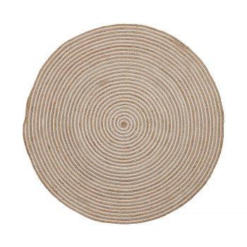 tapijt Anversa Arial 256FN05 AV 1