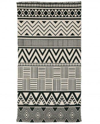 tapijt Anversa Cardin 505J06 AV 1