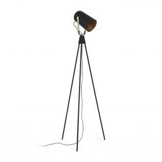 vloerlamp Anversa Henrietta 982R01 AV 1