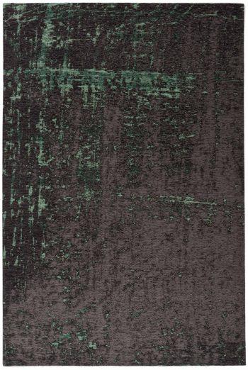 Mart Visser vloerkleed Prosper Grey Bottle Green 54 1