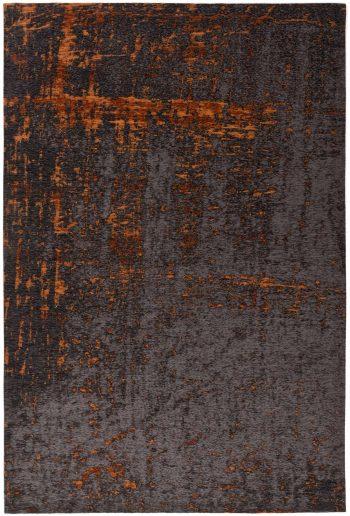 Mart Visser vloerkleed Prosper Grey Copper 65 1