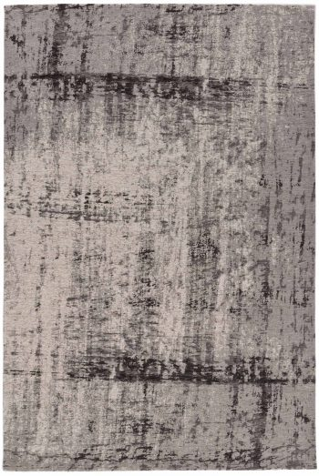 Mart Visser vloerkleed Prosper Grey Light 24 1
