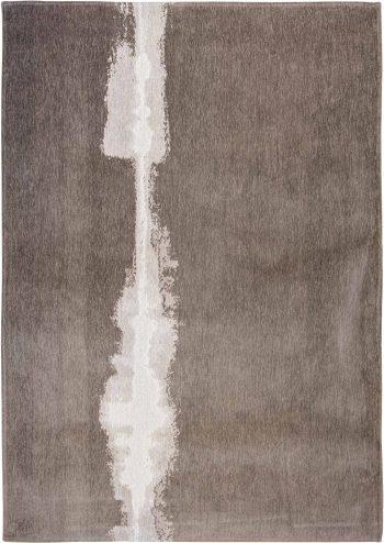 Louis De Poortere vloerkleed Fischbacher 9057 Linares Sand